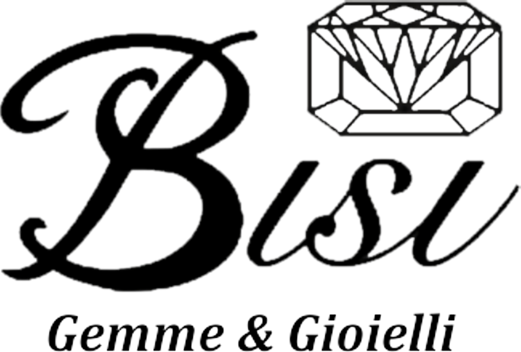 Bisi Gemme & Gioielli