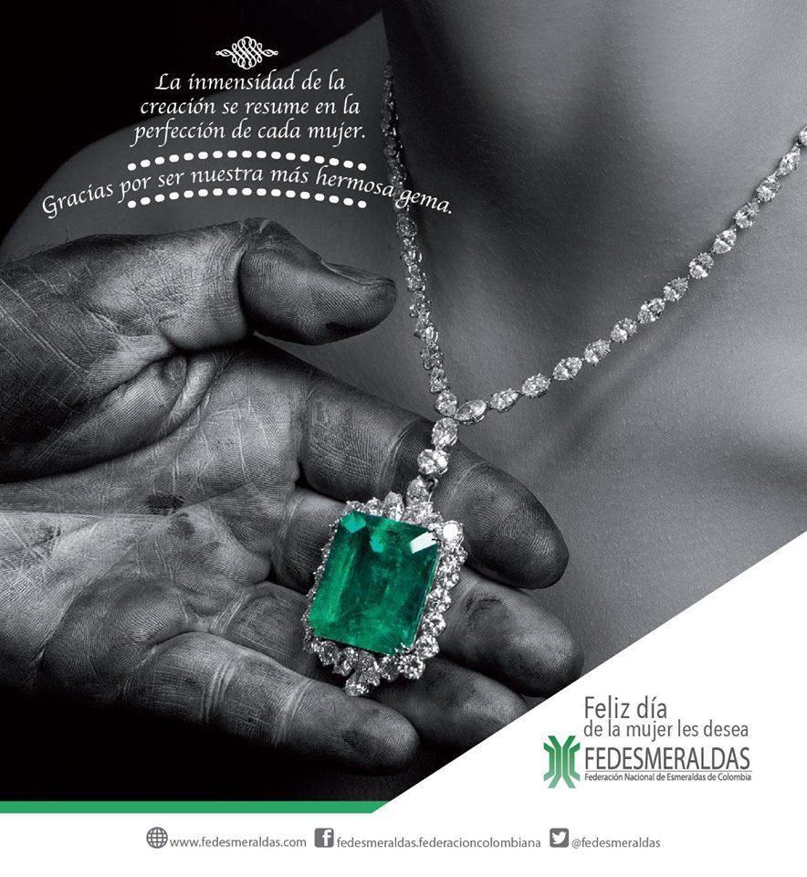 Le Proprietà dei Minerali - La pietra di Maggio - Lo smeraldo 2