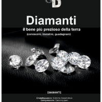 Broch.G.&Diamond Def.