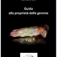 Brochure Gemme