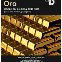 Brochure Gold&D.Def.