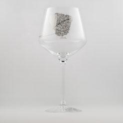 Bicchiere Egizia Medio