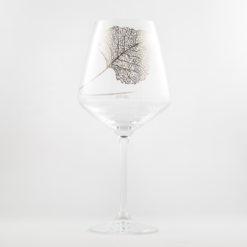 Bicchiere Egizia Alto