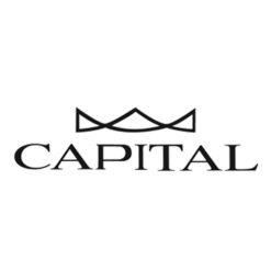 Orologi Capital